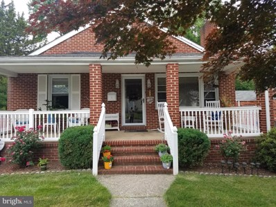 14 Councilman Avenue, Baltimore, MD 21206 - #: MDBC461428