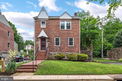 12 Cedarwood Road, Baltimore, MD 21228 - #: MDBC461622