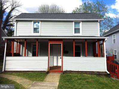 62 Winters Lane, Baltimore, MD 21228 - #: MDBC461696