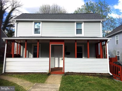 62 Winters Lane, Baltimore, MD 21228 - #: MDBC461696