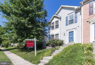 5309 Abbeywood Court, Baltimore, MD 21237 - #: MDBC461842