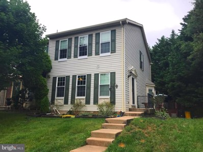 5334 Kelmscot Road, Baltimore, MD 21237 - #: MDBC461866