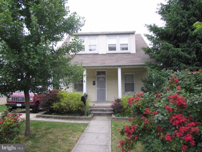 14 Madeline Avenue, Baltimore, MD 21206 - #: MDBC461924