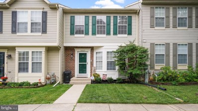 5327 Hollowstone Circle, Baltimore, MD 21237 - #: MDBC462084