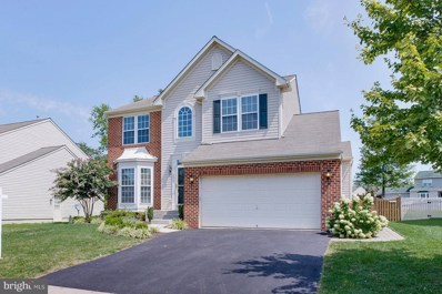 5620 New Forge Road, White Marsh, MD 21162 - #: MDBC462130