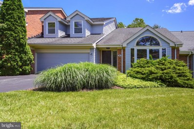 5 Spring House Road, Lutherville Timonium, MD 21093 - #: MDBC462248