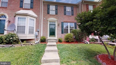 18 Caterham Court, Baltimore, MD 21237 - #: MDBC462254