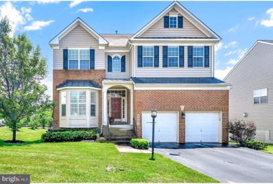 2007 Willowcrest Circle, Baltimore, MD 21209 - #: MDBC462394
