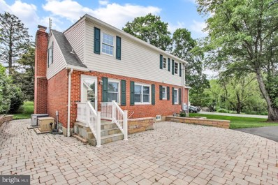 12300 Manor Road, Glen Arm, MD 21057 - #: MDBC462436