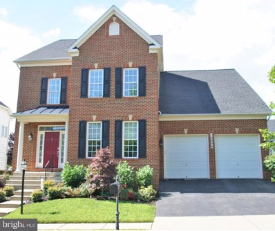 10806 Catron Road, Perry Hall, MD 21128 - #: MDBC462472
