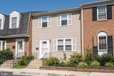 26 Tussock Court, Baltimore, MD 21220 - #: MDBC462508