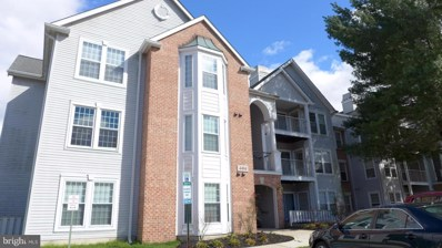 4404 Silverbrook Lane UNIT E, Owings Mills, MD 21117 - #: MDBC462596