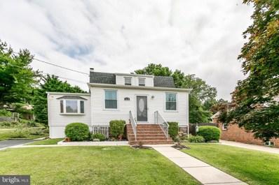 1410 Rosewick Avenue, Baltimore, MD 21237 - #: MDBC462796