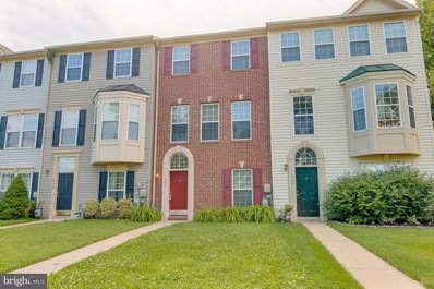 622 Luthardt Road, Middle River, MD 21220 - #: MDBC462982