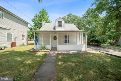 1419 Galena, Essex, MD 21221 - MLS#: MDBC462988
