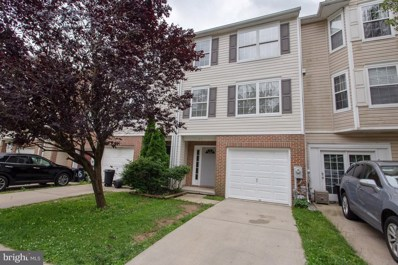 11 Springtide Court, Baltimore, MD 21220 - #: MDBC463038