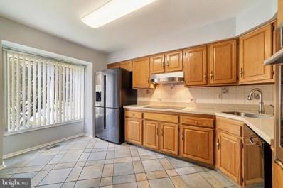 31 Rhodes Place, Lutherville Timonium, MD 21093 - #: MDBC463090