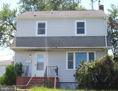 5530 Oakland Road, Baltimore, MD 21227 - #: MDBC463628