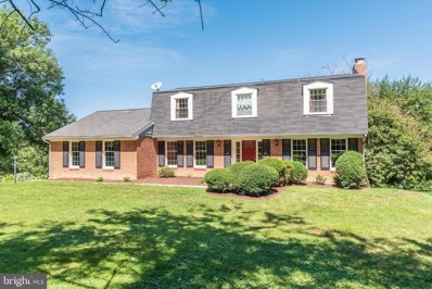 2 Edelweiss Way, Parkton, MD 21120 - #: MDBC463674