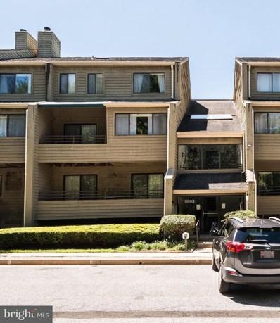 6903 Jones View Drive UNIT 3D, Baltimore, MD 21209 - #: MDBC463714
