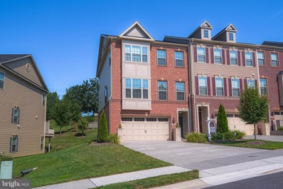 14026 Fox Hill Road, Sparks, MD 21152 - #: MDBC463816