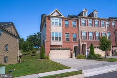 14026 Fox Hill Road, Sparks, MD 21152 - #: MDBC463816