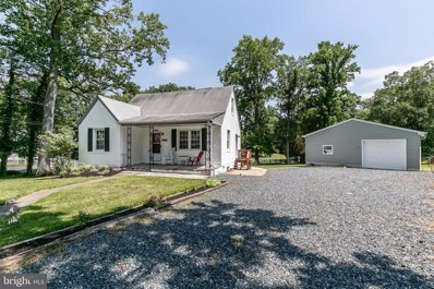 12013 Jerusalem Road, Kingsville, MD 21087 - #: MDBC464198