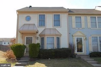 16 Margery Court, Baltimore, MD 21236 - #: MDBC464392