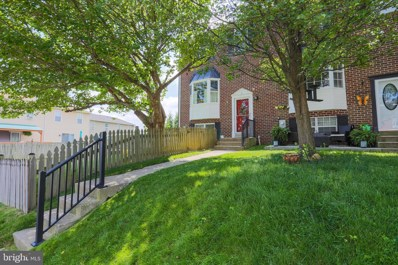 3 Powhurst Court, Baltimore, MD 21236 - #: MDBC464496