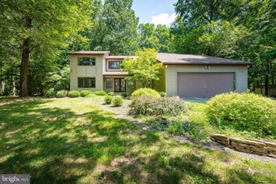 315 Delight Meadows Road, Reisterstown, MD 21136 - #: MDBC464764