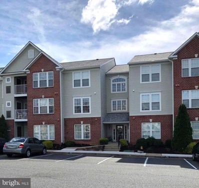 9605 Haven Farm Road UNIT G, Perry Hall, MD 21128 - #: MDBC464854