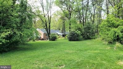 1801 Pot Spring Road, Lutherville Timonium, MD 21093 - #: MDBC464858