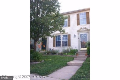 24 Ketch Cay Court, Baltimore, MD 21220 - #: MDBC464978