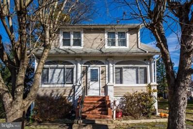 24 Glenmore Avenue, Baltimore, MD 21206 - #: MDBC465058