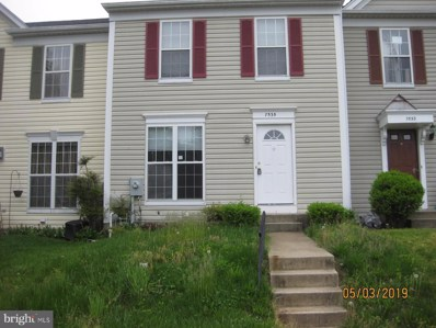 7535 Maury Road, Baltimore, MD 21244 - #: MDBC465070