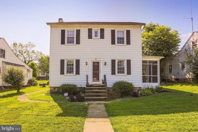 9 Northland Road, Baltimore, MD 21207 - #: MDBC465540