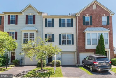 9739 Harvester Circle, Perry Hall, MD 21128 - #: MDBC465548