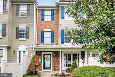 4274 Maple Path Circle UNIT 6, Baltimore, MD 21236 - #: MDBC465596