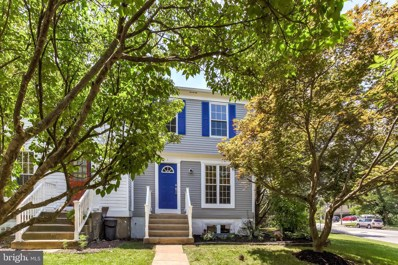 1 Windersal Lane, Baltimore, MD 21234 - #: MDBC465962
