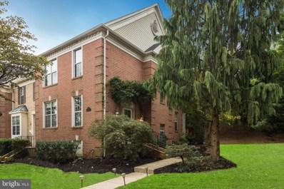645 Lavenham Court, Lutherville Timonium, MD 21093 - #: MDBC466002