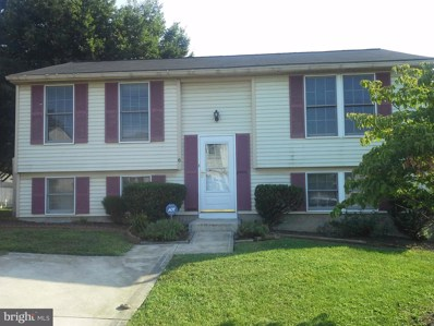 6 Class Court, Baltimore, MD 21234 - #: MDBC466170