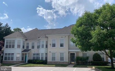 23 Barbican Way, Baltimore, MD 21208 - #: MDBC466342