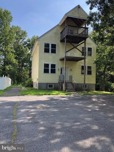 1444 Maple Avenue, Baltimore, MD 21221 - MLS#: MDBC466620