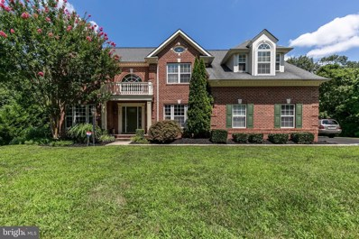 106 Forge Haven Drive, Perry Hall, MD 21128 - #: MDBC466704