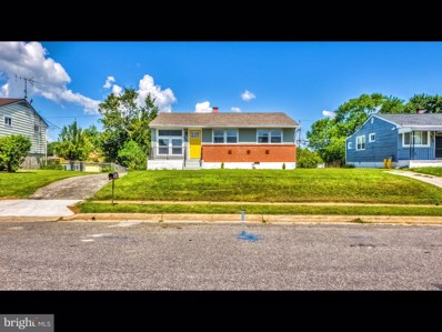 3202 Cresson Avenue, Baltimore, MD 21244 - #: MDBC466708