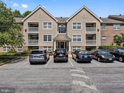 3 Ginford Place UNIT 204, Baltimore, MD 21228 - #: MDBC466858