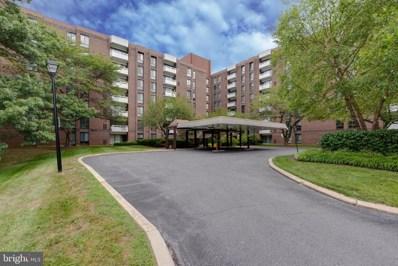 7 Slade Avenue UNIT 301, Baltimore, MD 21208 - #: MDBC466962