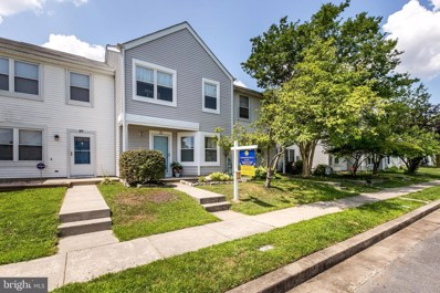 35 Nakota Court, Baltimore, MD 21220 - #: MDBC466974