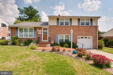 1905 Clifden Road, Baltimore, MD 21228 - #: MDBC467028