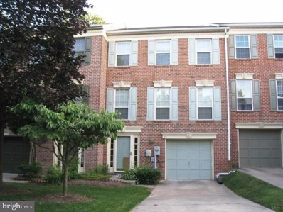 22 Mayapple Court, Towson, MD 21286 - #: MDBC467496